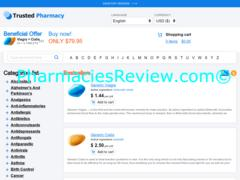 true tablets review