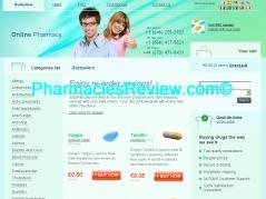 online refills review