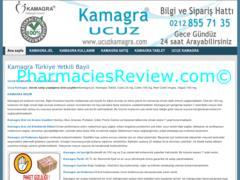ucuzkamagra.com review