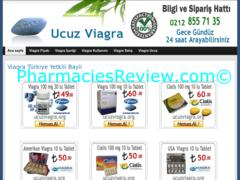 ucuzviagra.org review
