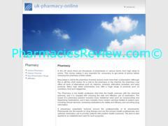 uk-pharmacy-online.co.uk review
