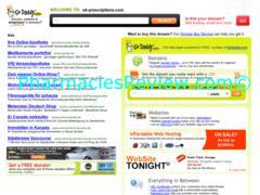 uk-prescriptions.com review