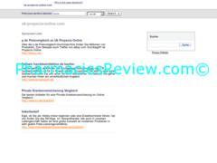 uk-propecia-online.com review