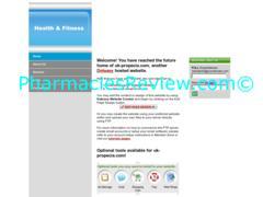 uk-propecia.com review