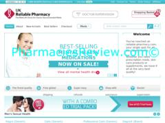 uk-reliable-pharmacy.com review