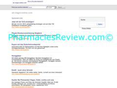uk-viagra-online.com review