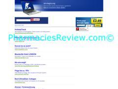 uk-viagra.org review