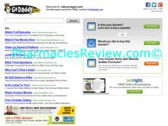ukbuyviagra.com review