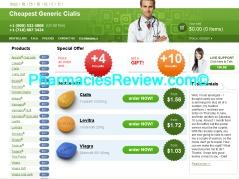 ukgenerics.com review