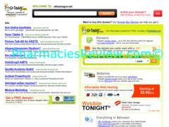 ukkamagra.net review