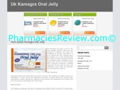 ukkamagraoraljelly.com review