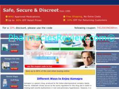 ukkamagrareview.com review