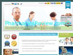 ukkamagrashop.com review