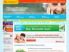 ukmedications.com review