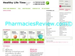 usmedspharmacy.com review