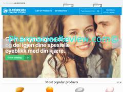 ed euro pills review
