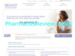 vagifemforme.com review