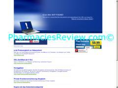 valacyclovir.info review