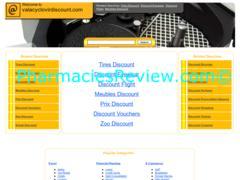 valacyclovirdiscount.com review