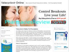 valacyclovironline.com review
