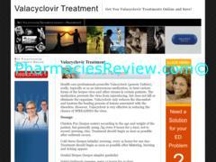 valacyclovirtreatment.com review