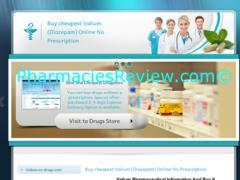 valium-diazepam.org review