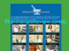 walbergfamilypharmacies.com review