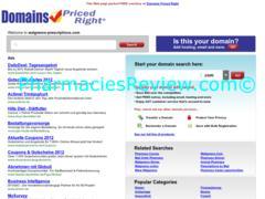 walgreens-prescriptions.com review