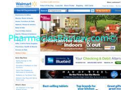 wallmart.com review