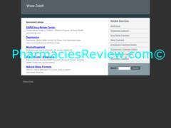 wwwzoloft.com review