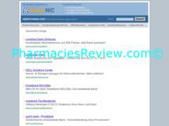 wyborowasa.com review