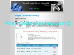 x6-viagra100mg.com review
