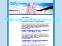 xagenafarmacia.net review