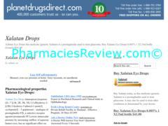 xalatandrops.com review