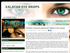 xalataneyedrops.com review