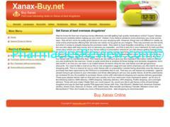xanax-buy.net review