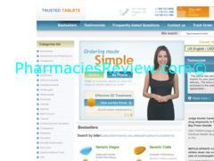 xanax-cheap-pills.com review
