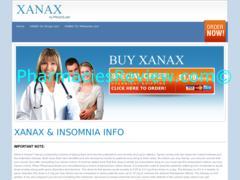 xanax-cheap.com review