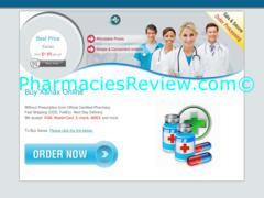xanax-meds.com review