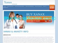xanax-no-prescription.biz review