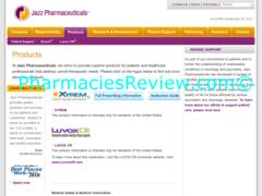 xyrem.com review