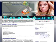 yaz-sideeffects-lawyers.com review