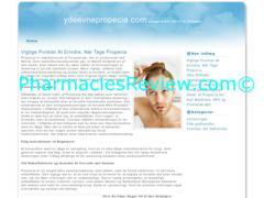 ydeevnepropecia.com review