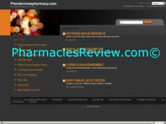 yellowphentermine.com review