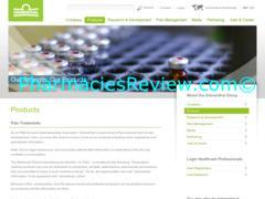zaldiar.com review