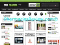 zampharma.com review