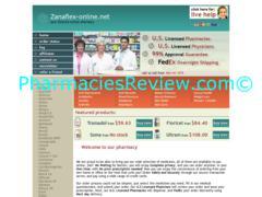 zanaflex-online.net review