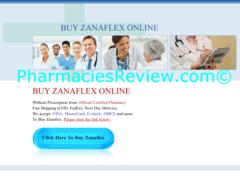 zanaflex-overnight.com review