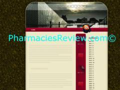 zanaflex4all.com review