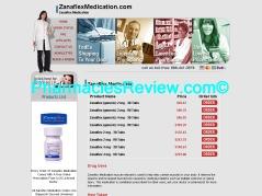zanaflexmedication.com review